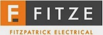 Fitzpatrick Electrical