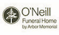 O'Neill Funeral Home