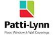 Patti-Lynn