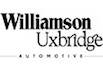 Williamson Automotive Uxbridge