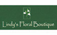 Lindy's Florist Boutique