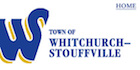 Town of Whitchurch-Stouffville